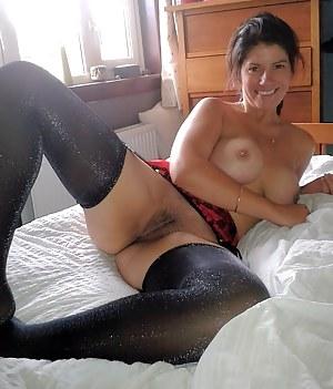 Tantra massage hessen