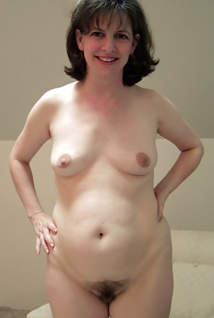 All naked nude bare bbw criticism advise the