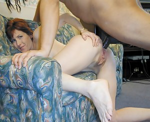 Naked Moms Anal Porn Pictures
