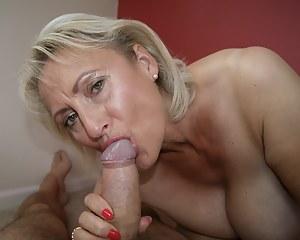 Naked Moms POV Porn Pictures