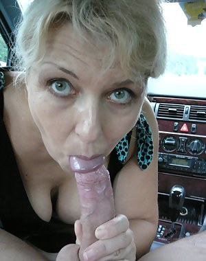 Naked Moms Car Porn Pictures