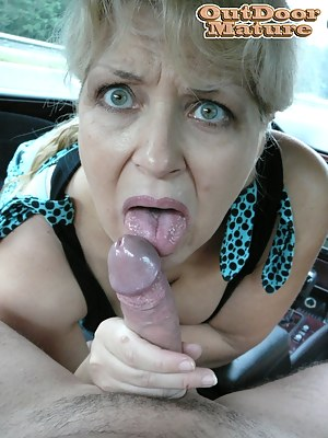 Naked Moms POV Porn Pictures