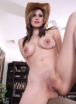 Naked Moms Country Girl Porn Pictures