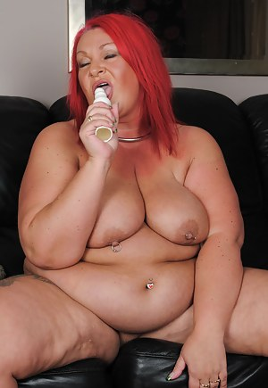 Naked Moms Saggy Tits Porn Pictures