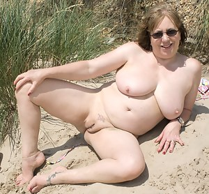 Naked Fat Moms Tits Porn Pictures