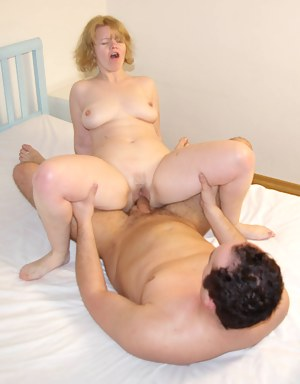 Naked Moms Rough Sex Porn Pictures