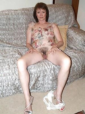 Shasha grey stockings porn
