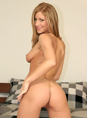 Naked European Moms Porn Pictures