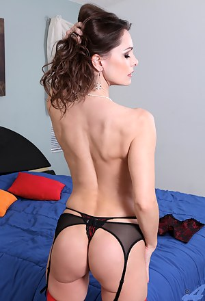 Naked Wife Porn Pictures