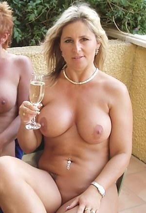 Naked Drunk Moms Porn Pictures