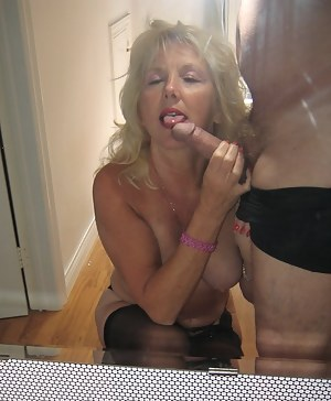 Naked Homemade Moms Porn Pictures